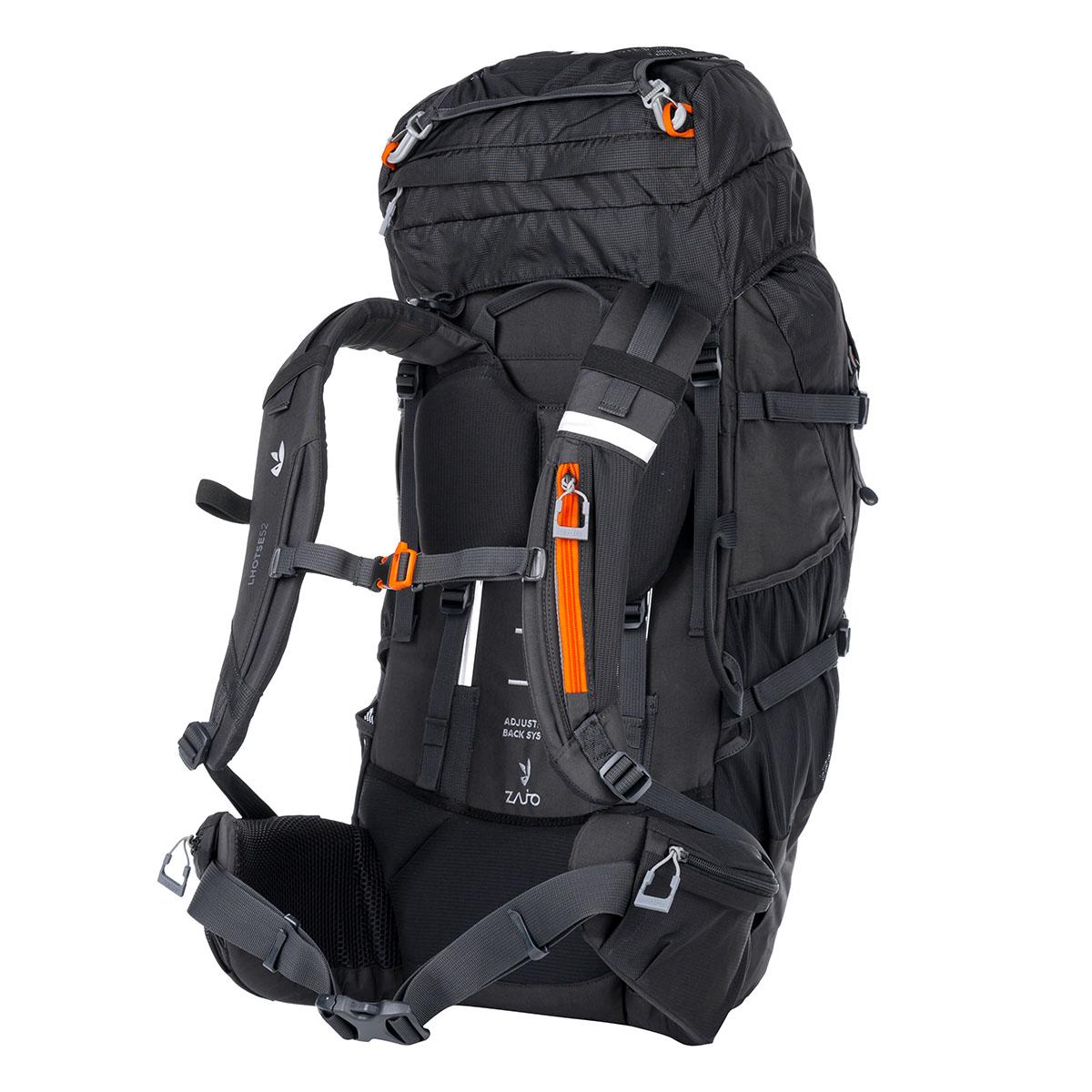 Lhotse 52 Backpack 5