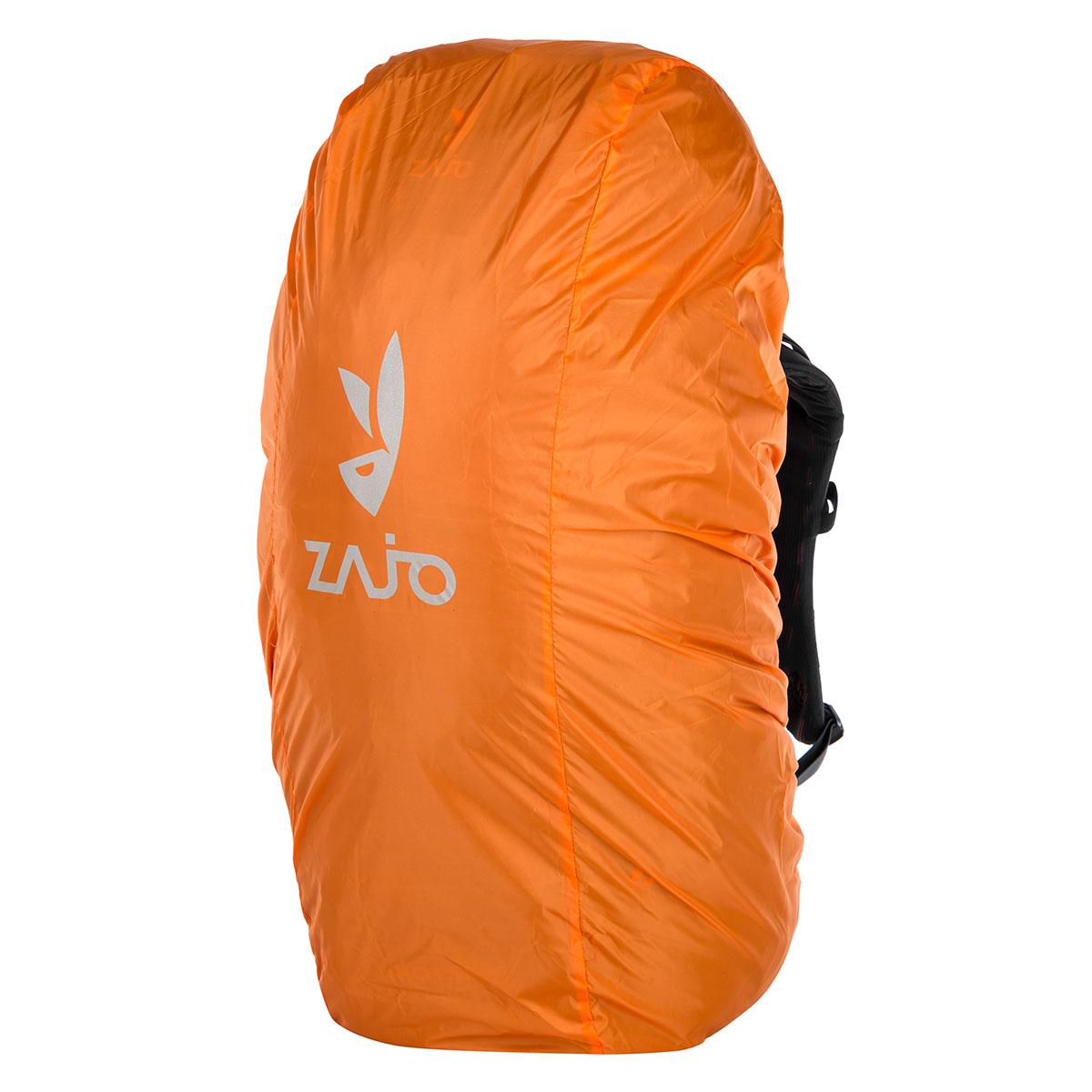 Lhotse 52 Backpack 2