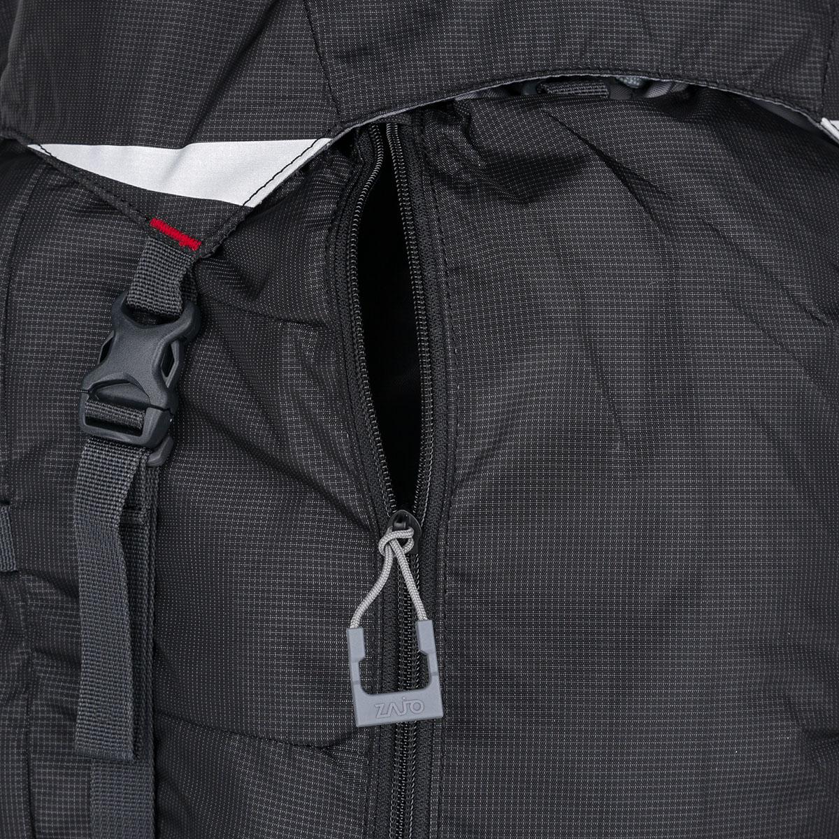 Lhotse 52 Backpack 7