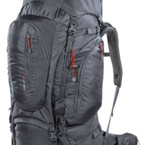 Turistický batoh Ferrino Transalp 80