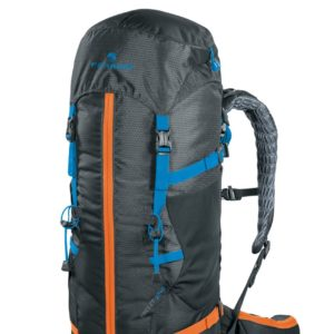 Turistický batoh Ferrino Triolet 32 + 5