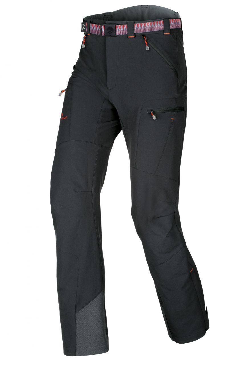 Pánske nohavice Ferrino Pehoe 1