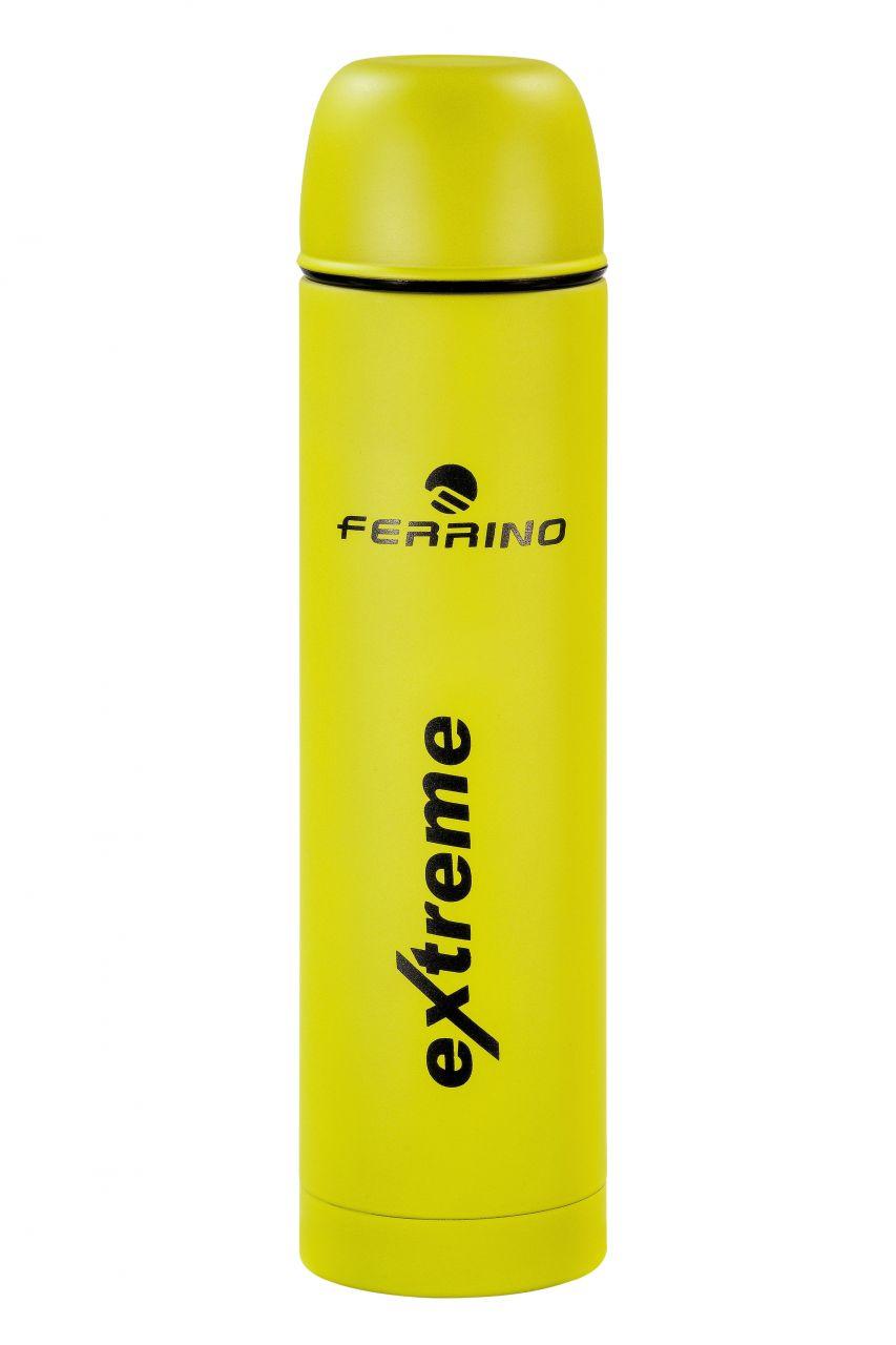 Termoska Ferrino Thermos 0,5l 1