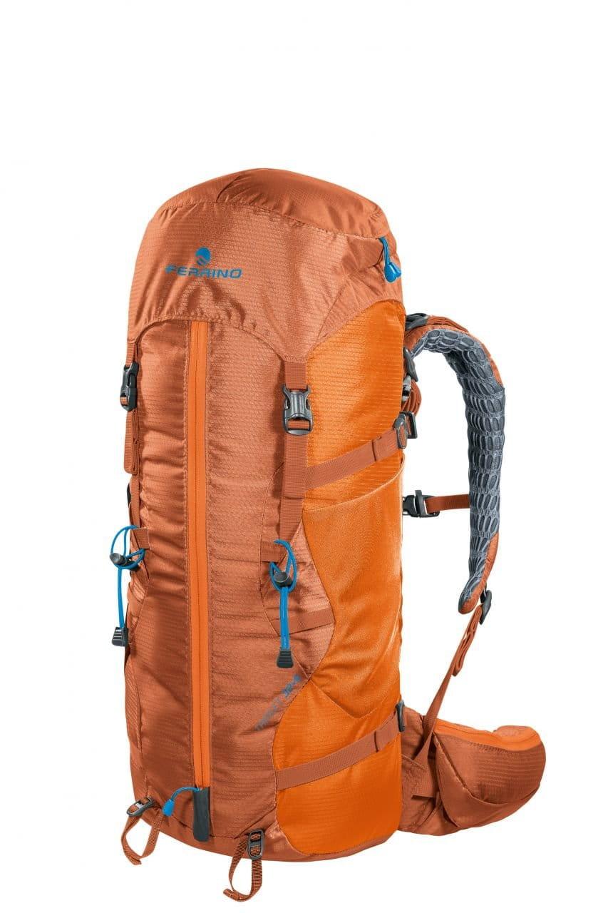 Turistický batoh Ferrino Triolet 32 + 5 1