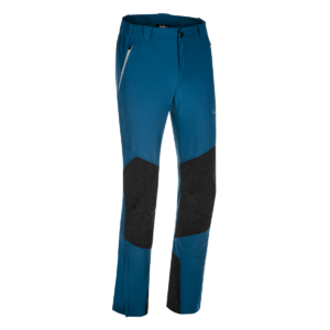 Zajo Tactic Neo Pants Morrocan blue