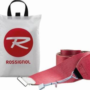 Rossignol  L2 Skin Seek 7 Pásy Na Lyže