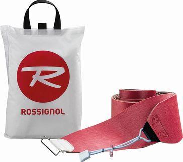 Rossignol L2 Skin Seek 7 Pásy Na Lyže 1