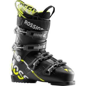 Rossignol Speed 100 lyžiarky