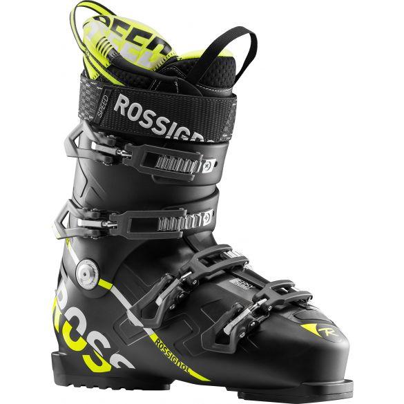 Rossignol Speed 100 lyžiarky 1