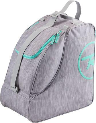 Rossignol Electra Boot Bag 1