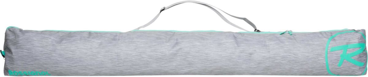 Rossignol Electra Extendable Bag 140-180 1