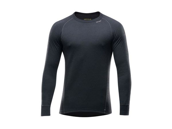Devold Duo Active Man Shirt 1