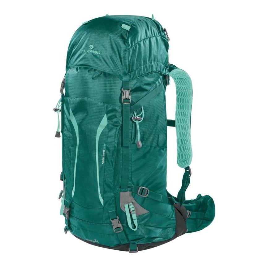 Turistický batoh FERRINO Finisterre 30l Lady 2020 1