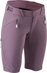 Cyklistické nohavice Silvini Alma WP1626 dámske