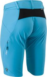 Cyklistické nohavice Silvini Alma WP1626 dámske 2