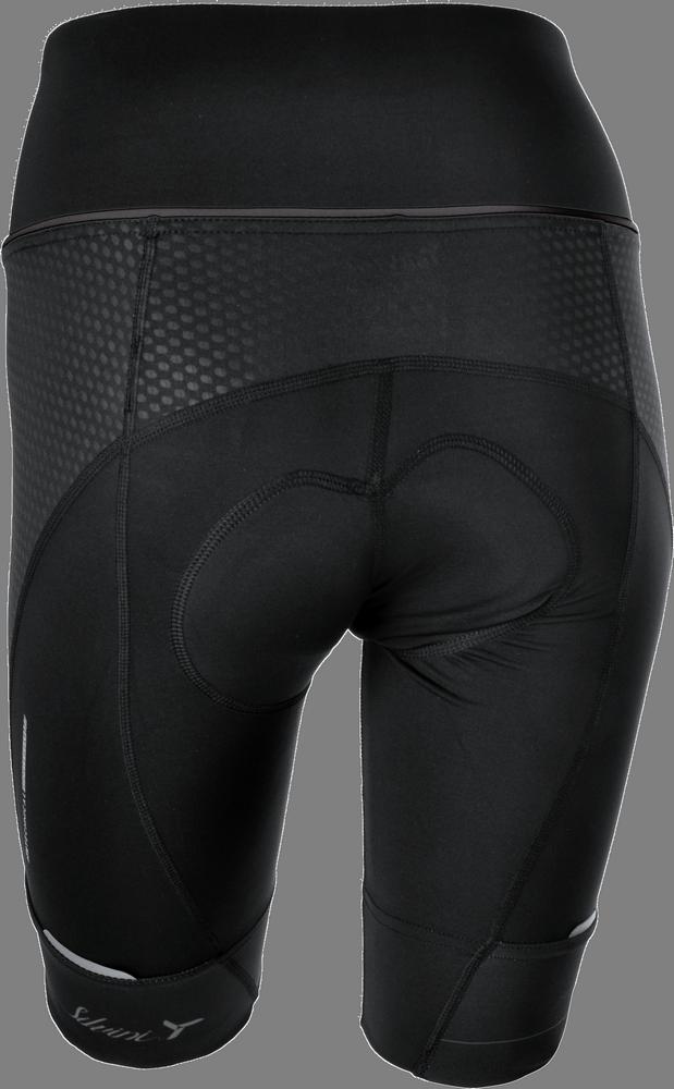 Cyklistické nohavice Silvini Tinella dámske 2
