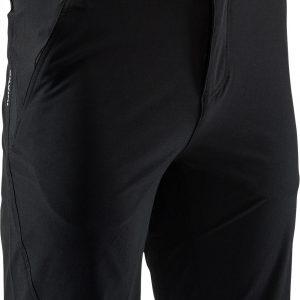 Cyklistické nohavice Silvini Elvo Pánske