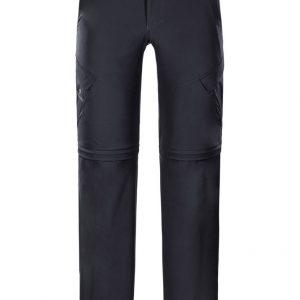 Pánske nohavice Ferrino Ushuaia Pants Man