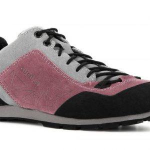 Dámske topánky Alpina Lina Pink/grey
