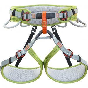 Pánsky horolezecký úväzok Climbing Technology Ascent