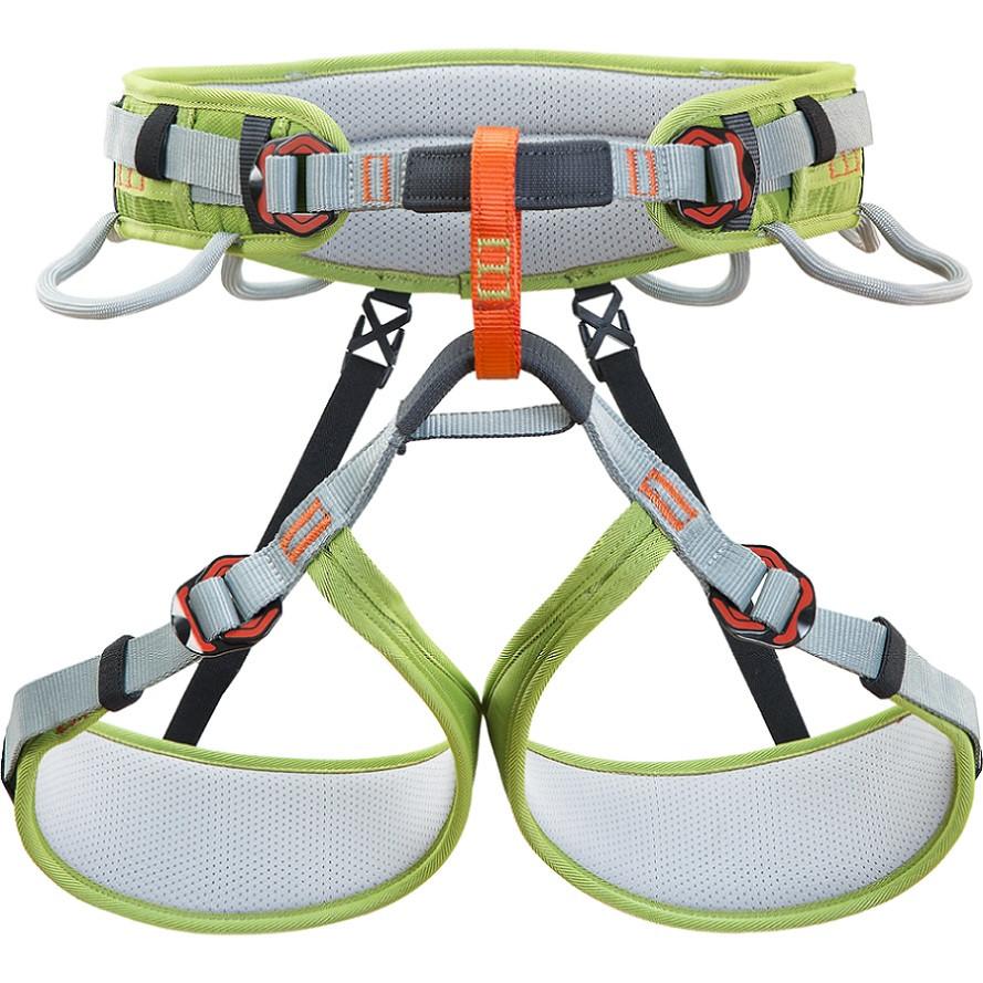 Pánsky horolezecký úväzok Climbing Technology Ascent 1