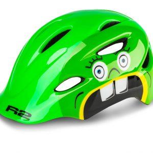 R2-DUCKY Green