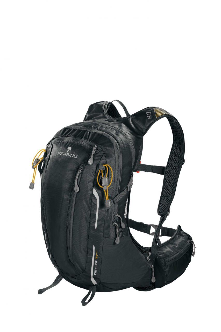 Univerzálny Ferrino batoh Zephyr 17+3 NEW 2