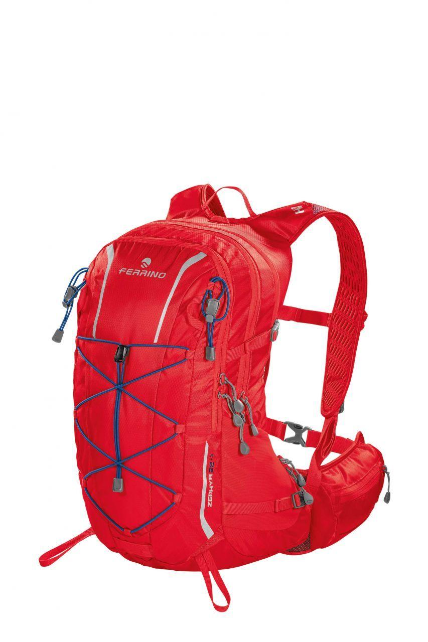 Univerzálny Ferrino batoh Zephyr 22+3 2021 2