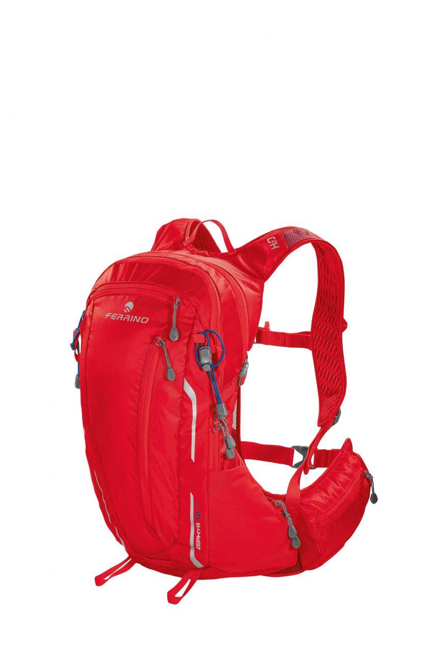Univerzálny Ferrino batoh Zephyr 12+3 NEW 2