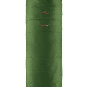spací vak Ferrino LEVITY 01 SQ, Pravý, 220cm
