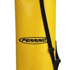 loďák Ferrino AQUASTOP XL