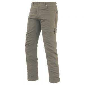 Trangoworld Latok TF Pants