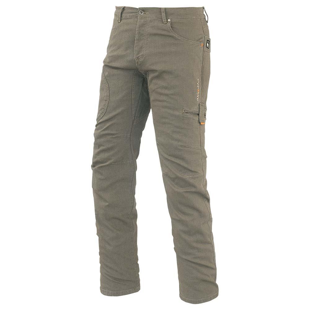 Trangoworld Latok TF Pants 1