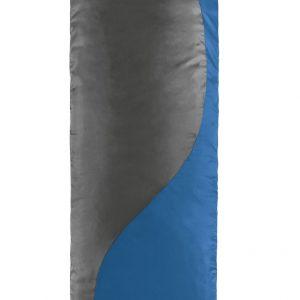 Ferrino Yukon Plus SQ Maxi 2020, pravý/ľavý 220cm
