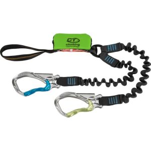 Climbing technology Hook It