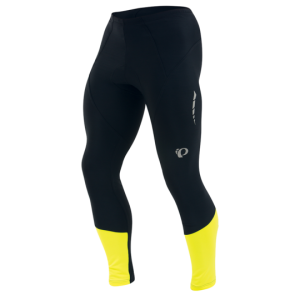 Pearl Izumi Elite Thermal Tight