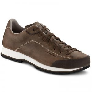 Scarpa Margarita Max – natural