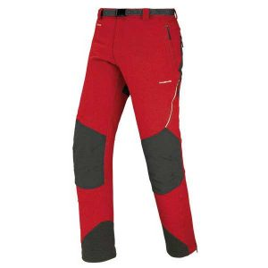 Trangoworld Prote Extreme DS Pants 620 – Red