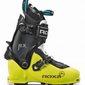 Roxa RX TOUR