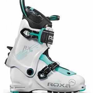 Roxa RX TOUR W