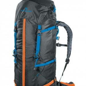 Ferrino lezecký batoh Ferrino Triolet 32+5 čierny