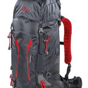 Ferrino turistický batoh Finisterre 28 NEW