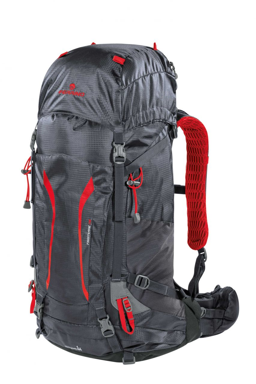 Ferrino turistický batoh Finisterre 28 NEW 1