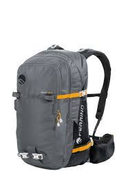 Ferrino horolezecký batoh Maudit 30+5 2021