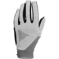 Dainese HG Caddo Gloves 2
