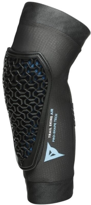 Dainese Trail Skins Air Elbow Guards 1
