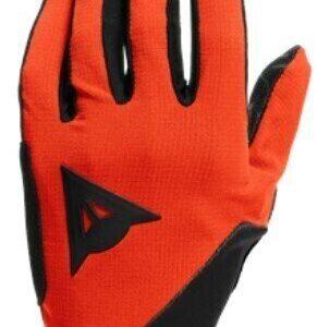 Dainese HG Caddo Gloves