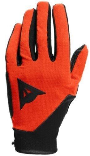 Dainese HG Caddo Gloves 1