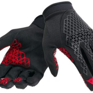 Dainese Tactic Gloves EXT Black/Black