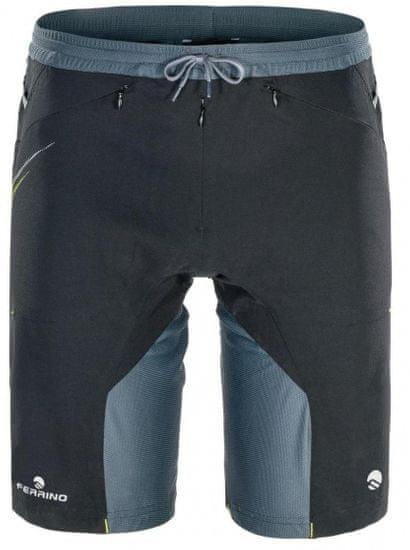Ferrino kraťasy Gariwerd Shorts Unisex 2020 1